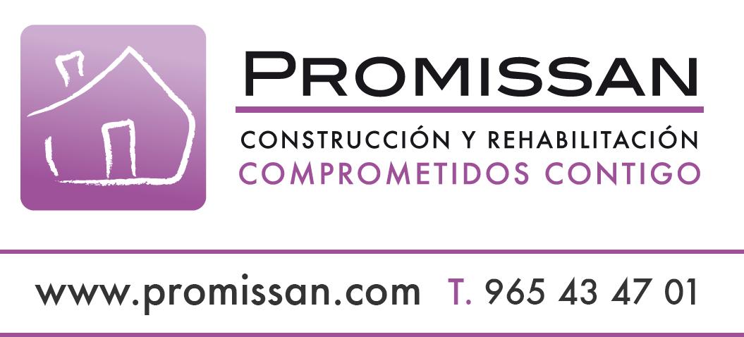 Promissan